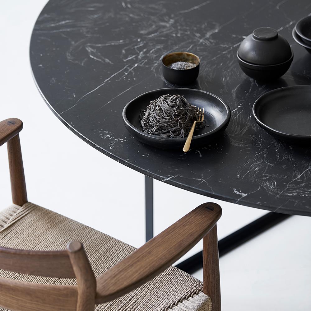 Jewel table matbord Severins Möbler
