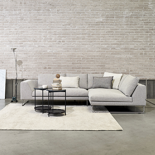 Band soffa wide-40137