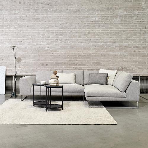 Band soffa slim-40144