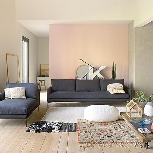 Band soffa slim-40143