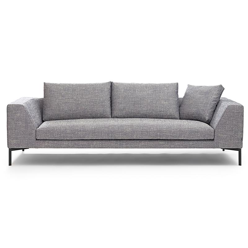 Band soffa wide-0