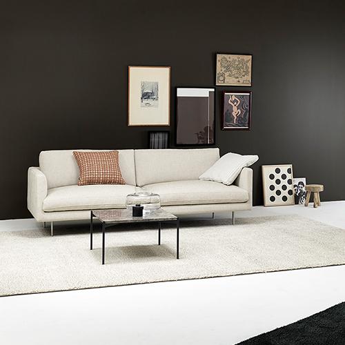Basel soffa 220 cm-40120