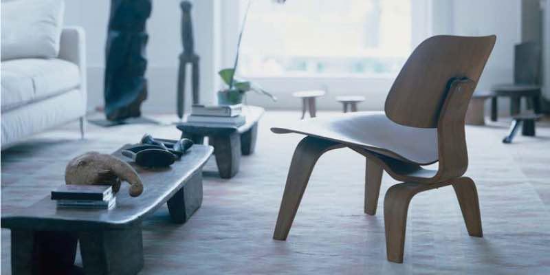 LCW loungechair