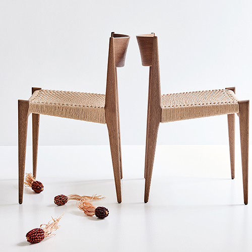Pia stol-40170