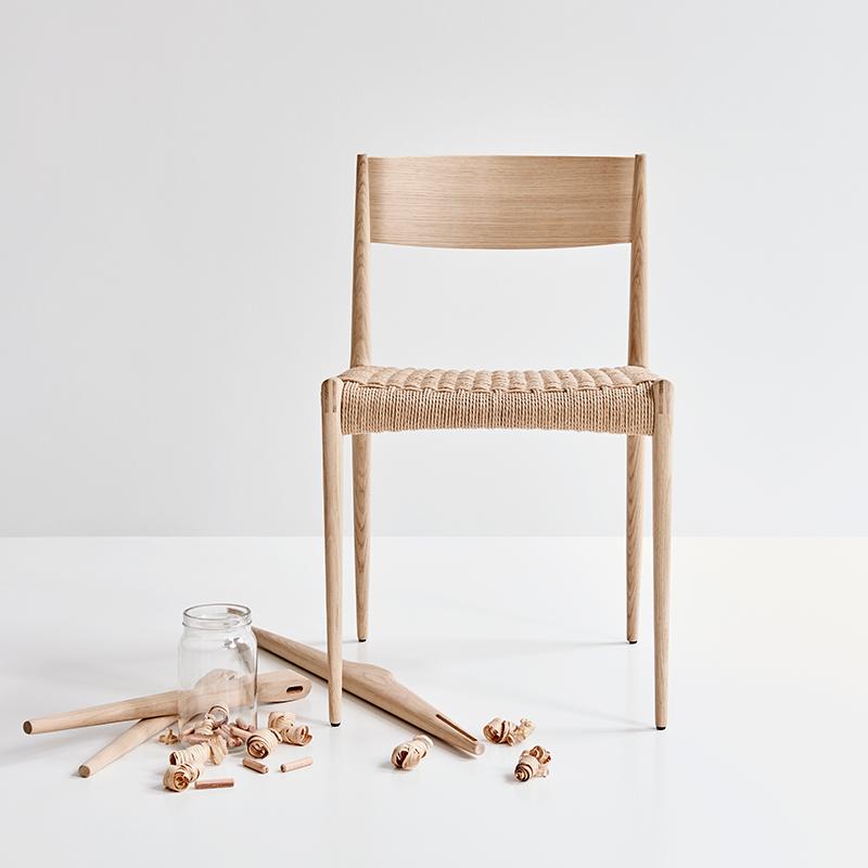 Pia stol-40167