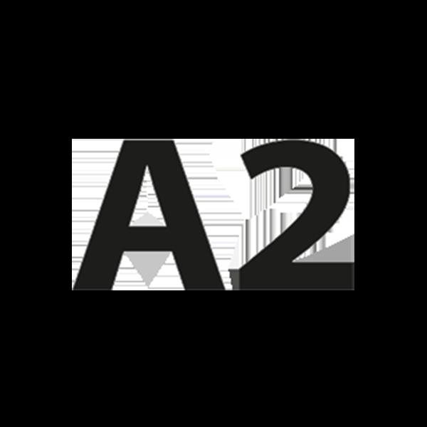 A2 Designers