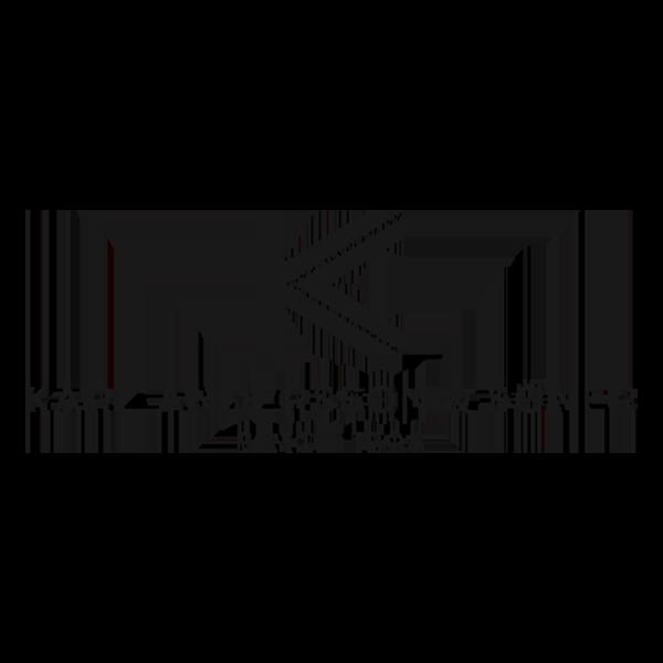Karl Andersson & Söner