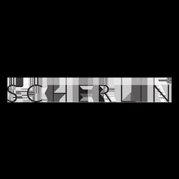 Scherlin