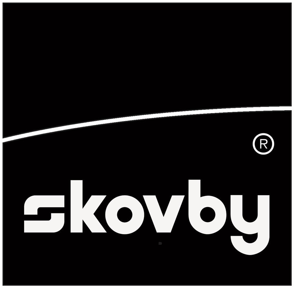 Skovby