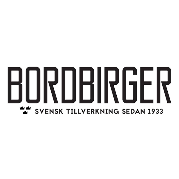 BordBirger