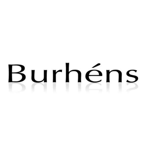 Burhéns
