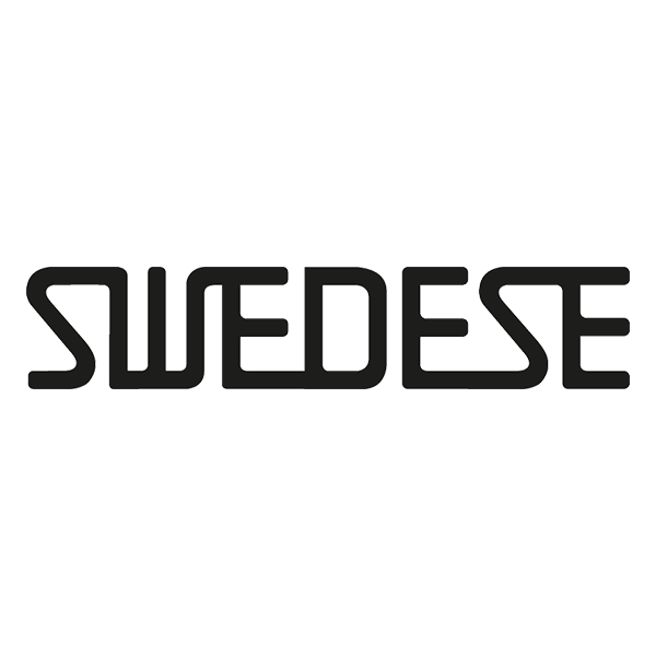 Swedese