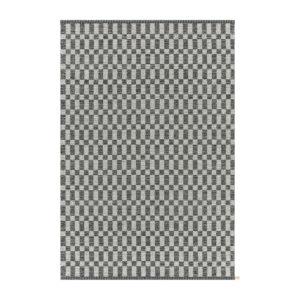 Cubebrick matta Kasthall