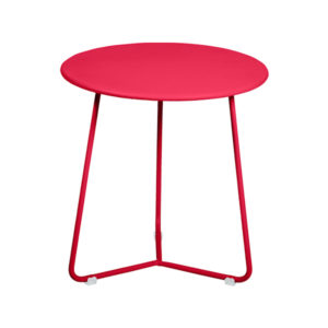 Cocotte table