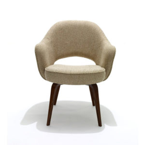 Conference armchair Saarinen