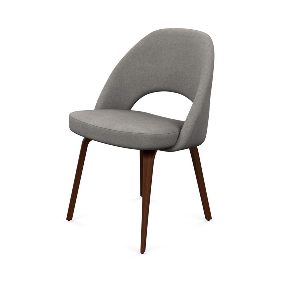 Conference chair Saarinen