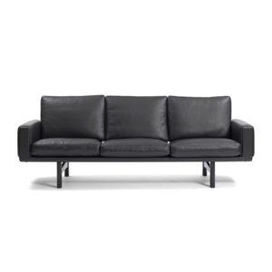 Getama 236 3-sits soffa