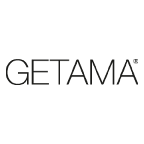 Getama