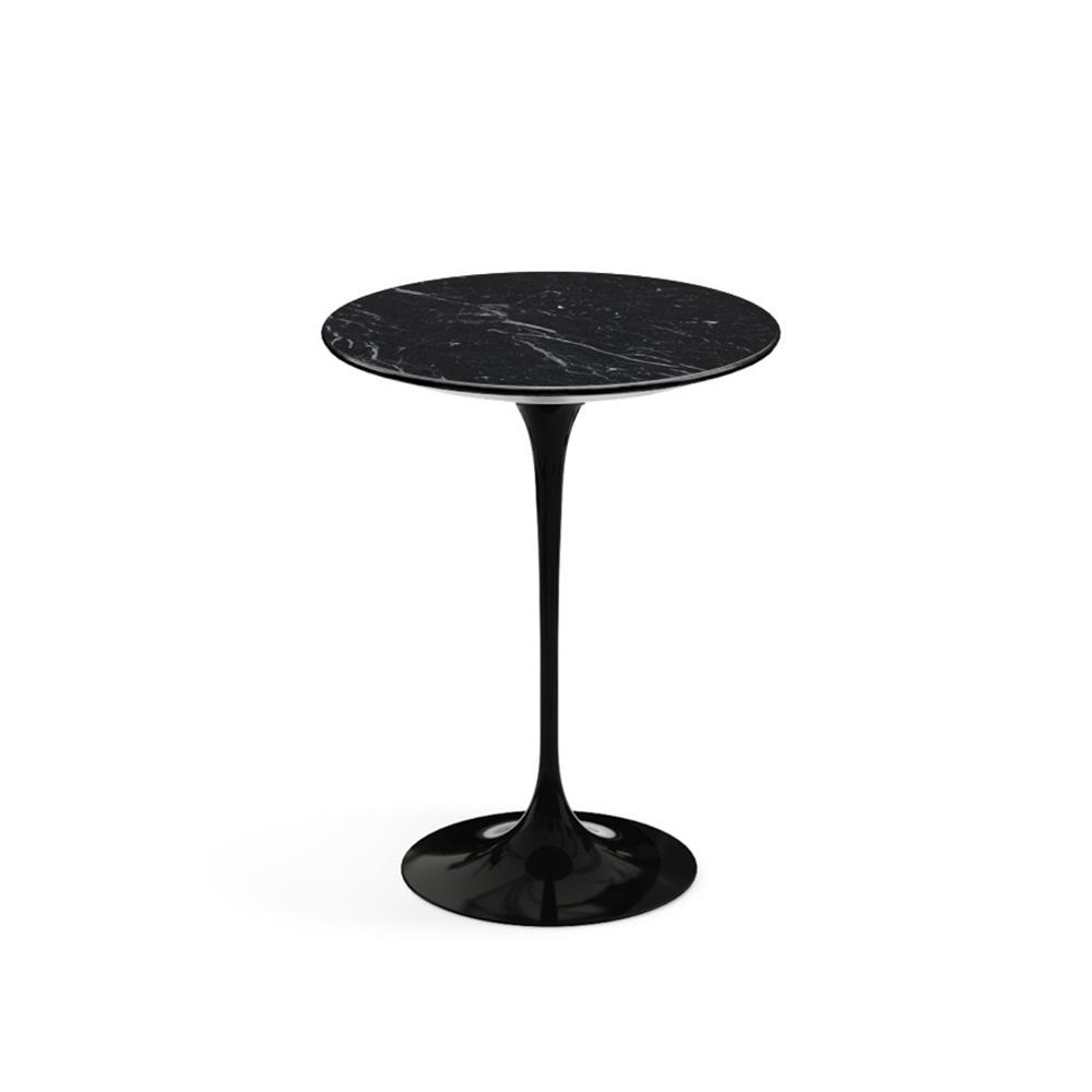 Saarinen Round Table matbord ø137 Designklassiker från