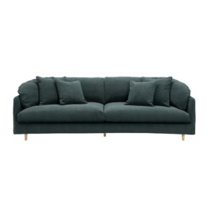 EX 300 soffa tyg Grace