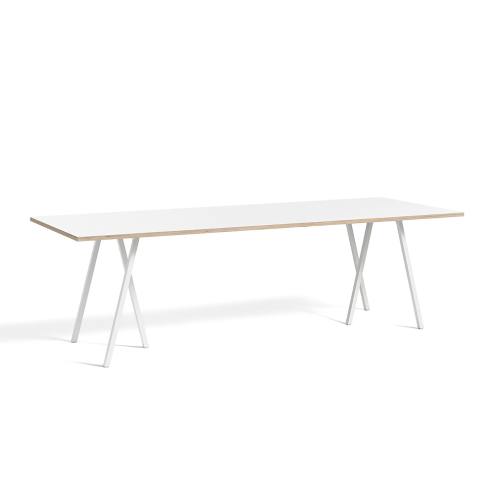 Loop stand table 250