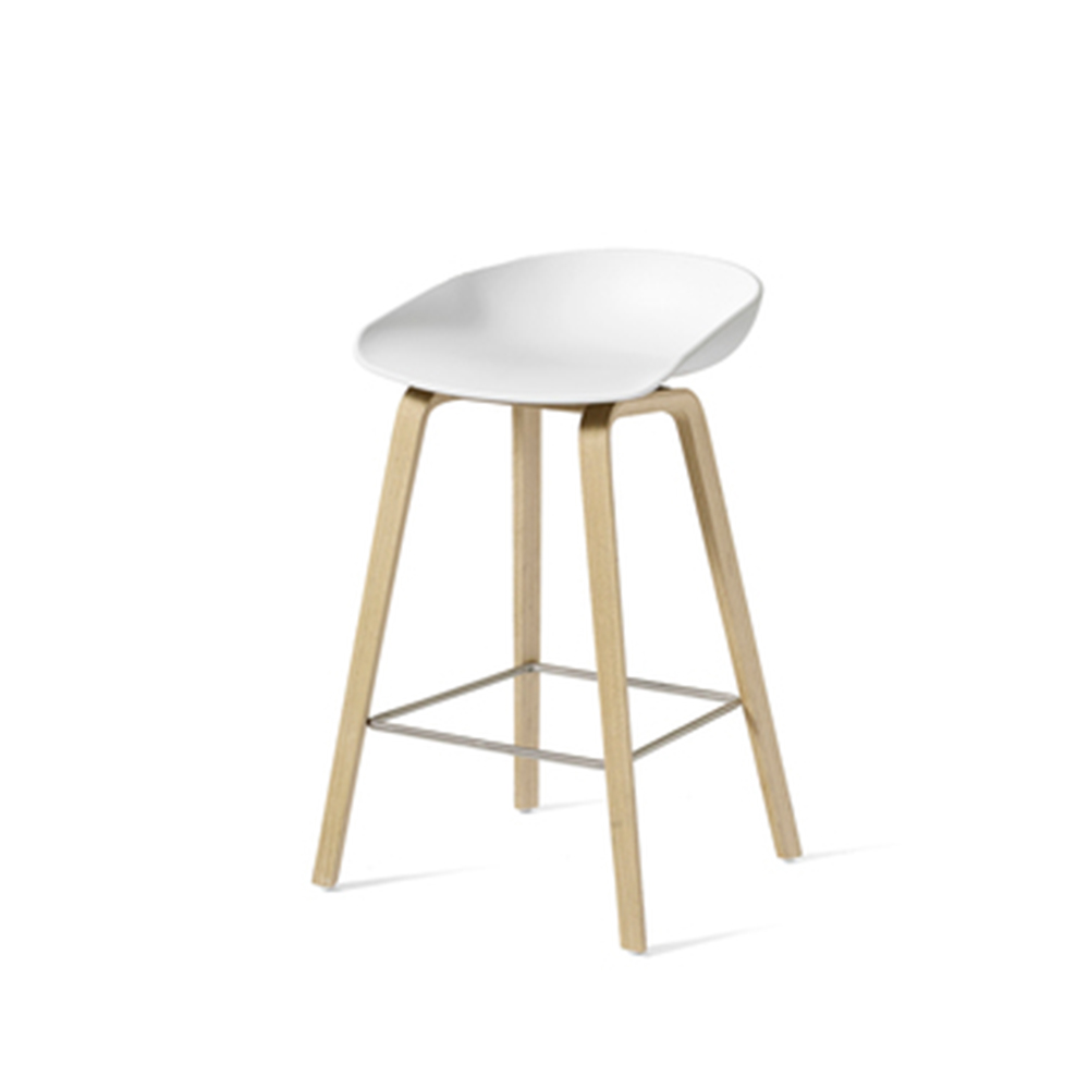 About A Stool aas32 barstol