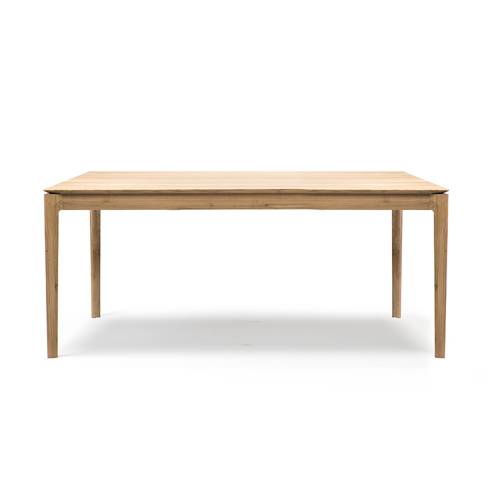 Oak Bok Diningtable