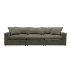 Sky soffa