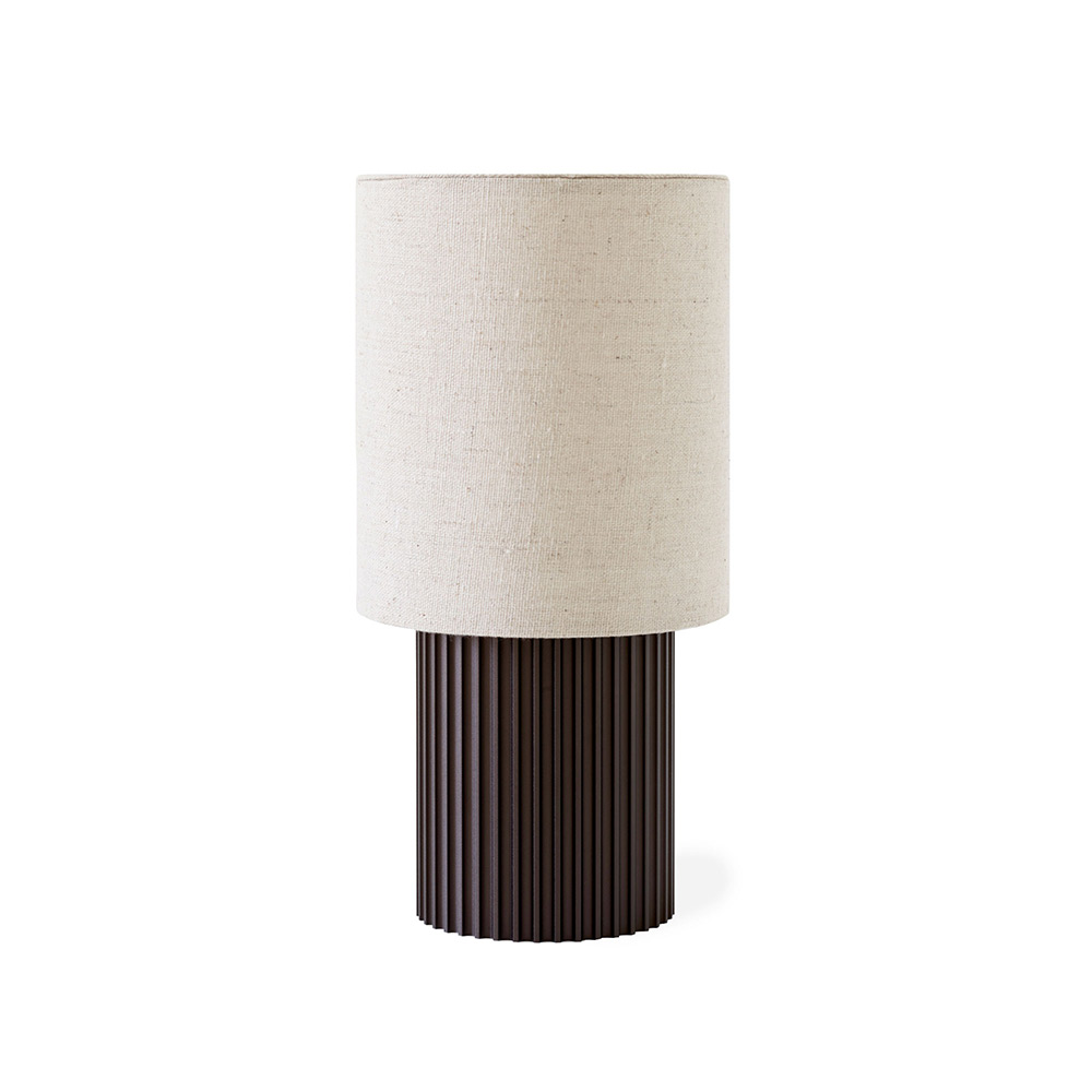 Manhattan SC52 portable bordslampa