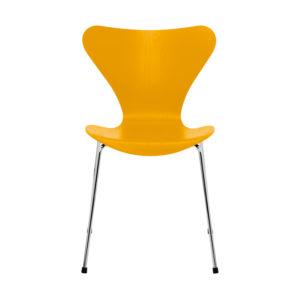 3107 True yellow