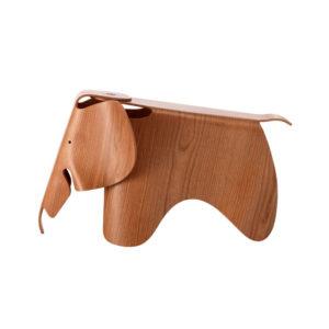 Eames Elephant plywood Vitra