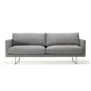 Altero soffa B Ire mobel