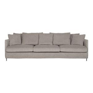 Harmony Night 4-sits soffa Furninova